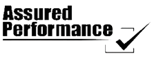 Assured-Performance-Certifi